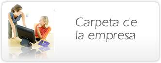 Inicio sede electr nica ayuntamiento cartagena - Oficina de empadronamiento madrid ...